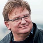 Janusz Cieliszak