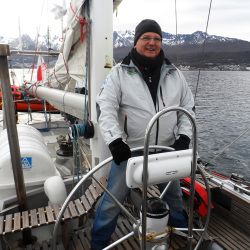 Projekt_MP_Selma-Antarktyda_Wytrwałość_3