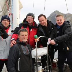 Projekt_MP_Selma-Antarktyda_Wytrwałość_6