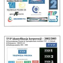 j-j-cieliszak_referencje_tvp-logo-management